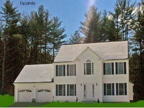 Litchfield NH Real Estate