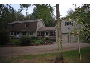 Londonderry NH Real Estate