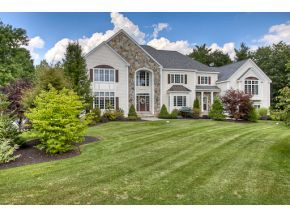 NH Luxury Homes > $1 M