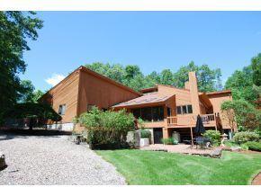 NH Homes $500-800k