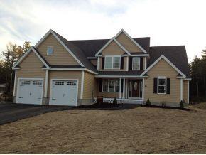NH Homes $300-500k