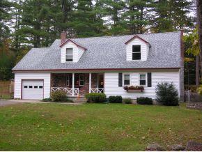 NH Homes $200-300k