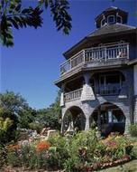 Victorian Properties