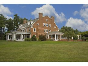 Dover NH Real Estate