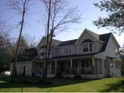 Rochester NH Real Estate