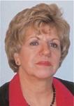 Joanne Sylvain