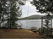 Merrymeeting Lake Land for sale greater than $300K