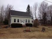 Brookfield Homes under 200k