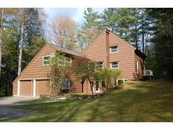 Wilmot NH Homes