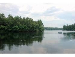 Crescent Lake Homes Over $1 Million