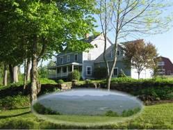 Lyndon VT Homes