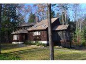 Homes $200K - $300K
