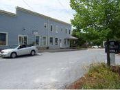 Vergennes Vermont Real Estate