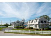 Seabrook NH Homes
