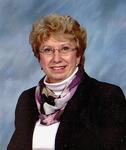 Carol McQuate