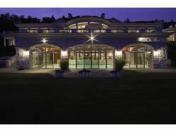 Stowe Properties