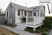 Linda B. Collins Real Estate Listings