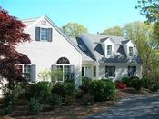 Pamela C. Roberts Real Estate Listings
