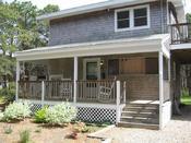 Robert Jackson Real Estate Listings