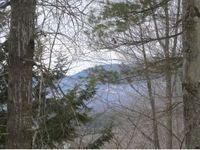 Squam Lake Land for Sale Over $300K