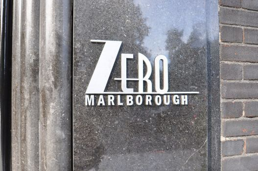 Zero Marlborough