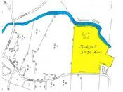 Upper/Lower Suncook Lake Land with 10+ acres
