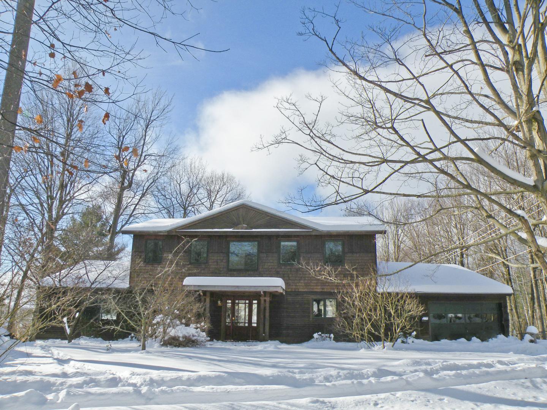 All Vermont Luxury Homes