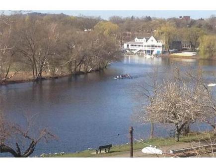 Riverview Cambridge