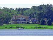 Rye NH Homes