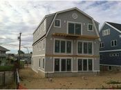 Hampton NH Homes