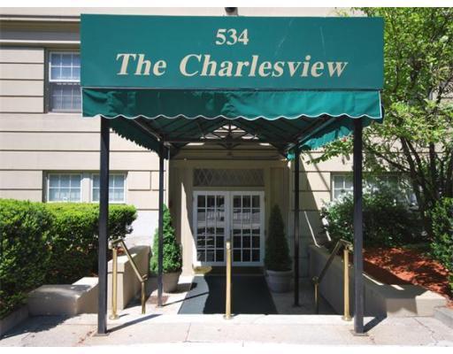 Charlesview
