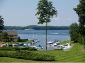 Lake Winnipesaukee NH Condos For Sale