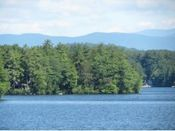 Lake Winnipesaukee NH Homes For Sale $1.5 to 2 million