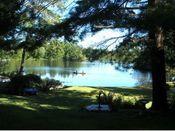 Duncan Lake Real Estate