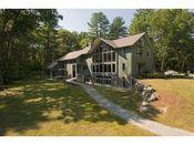 Webster Lake Real Estate