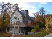 Lake Sunapee NH Water Access Homes For Sale