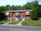 Ossipee Lake NH Condos For Sale