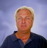 Mickey Gelineau