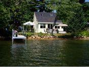 Tilton NH Homes For Sale $350 to $500,000