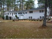 Tilton NH Homes For Sale $500 to $700,000