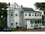 Tilton NH Homes For Sale Under $350,000
