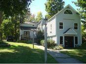 Center Harbor NH Homes For Sale Under $350,000