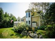 Meredith NH Condos For Sale