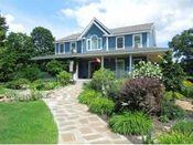Sanborton NH Homes For Sale $350 to $500,000