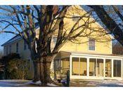 Sanborton NH Homes For Sale $500 to $700,000