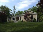 Sanborton NH Homes For Sale Under $350,000
