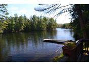 Sanborton NH Land For Sale