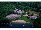 Tuftonboro NH Condos For Sale