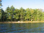Tuftonboro NH Land For Sale