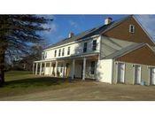 New Hampton NH Condos For Sale
